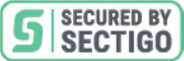 Sectigo Secure